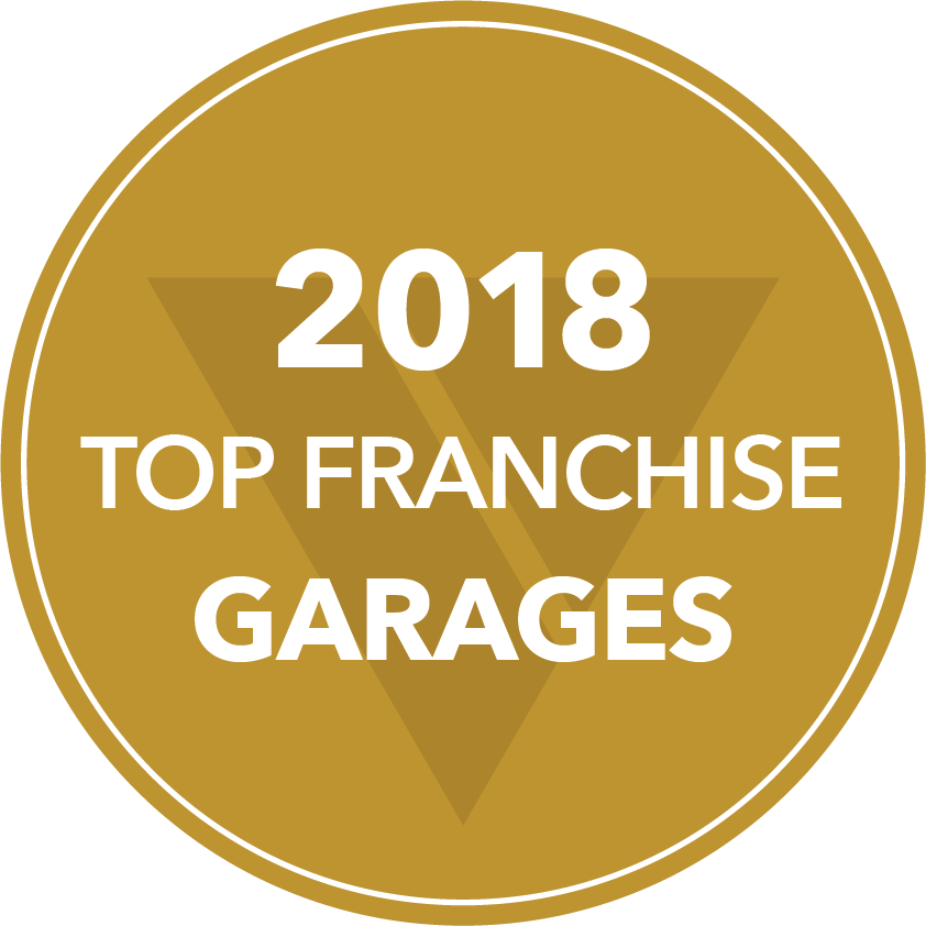 VER2145 2018 Franchise Garages Large Dunedin