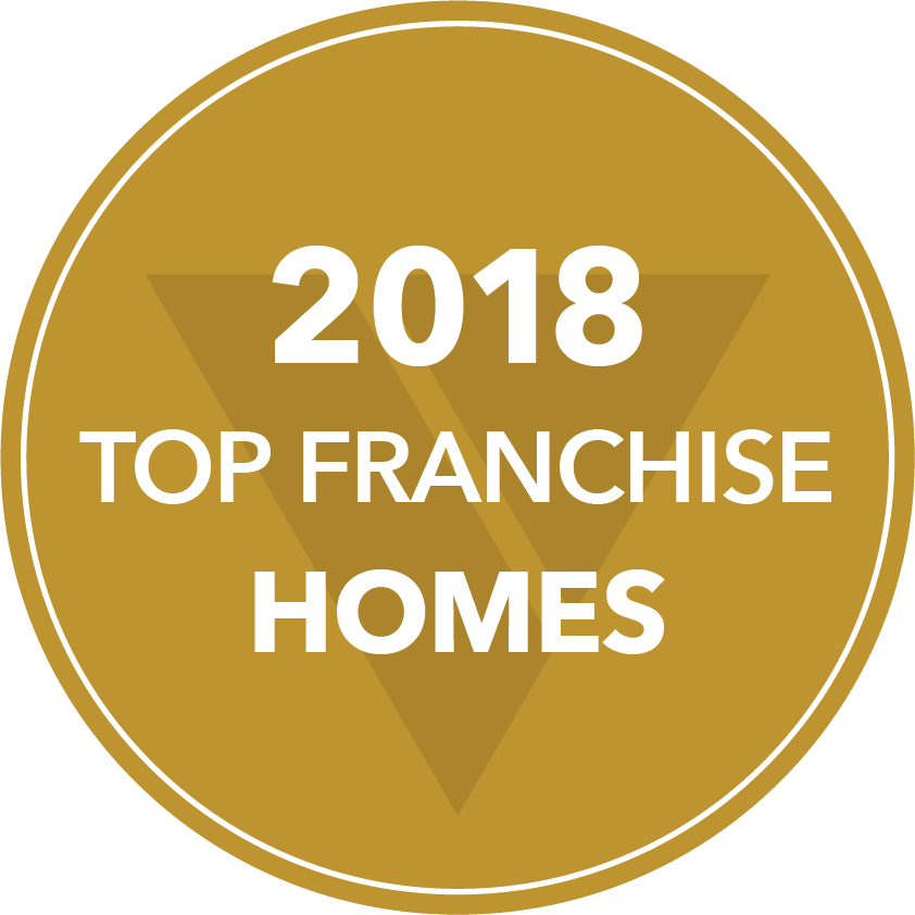 VER2145 2018 Franchise Homes Large Tauranga