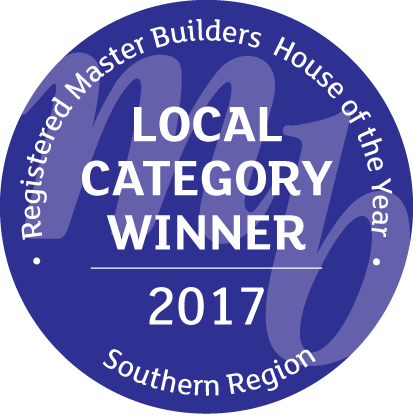 Southern 2017 Local Category v2