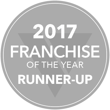 Franchise Award5