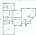 Munro Floor Plan