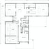 Upham Floor Plan 1