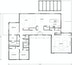 Piha Floor Plan