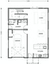 Dominion Floor Plan 1