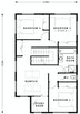 Shortland Floor Plan 2