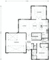 Shortland Floor Plan 1