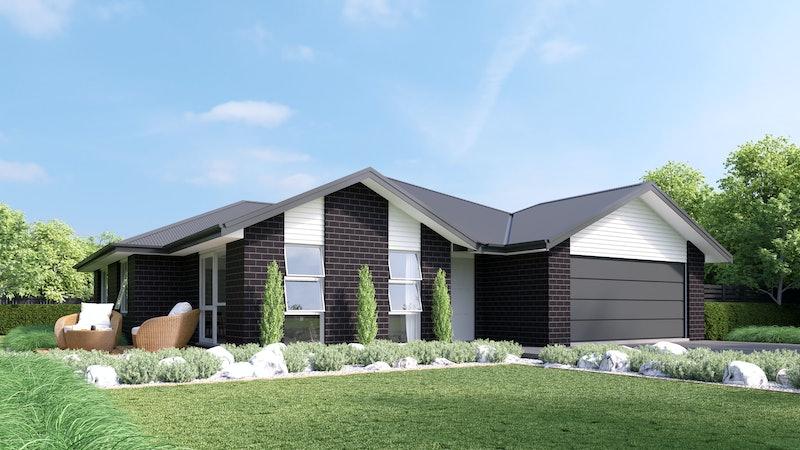 Superb Britten Family Range Versatile Interior Design Ideas Clesiryabchikinfo