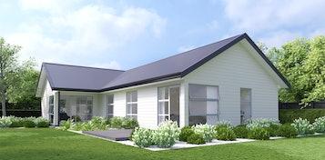 Terrific Homes Versatile Download Free Architecture Designs Intelgarnamadebymaigaardcom