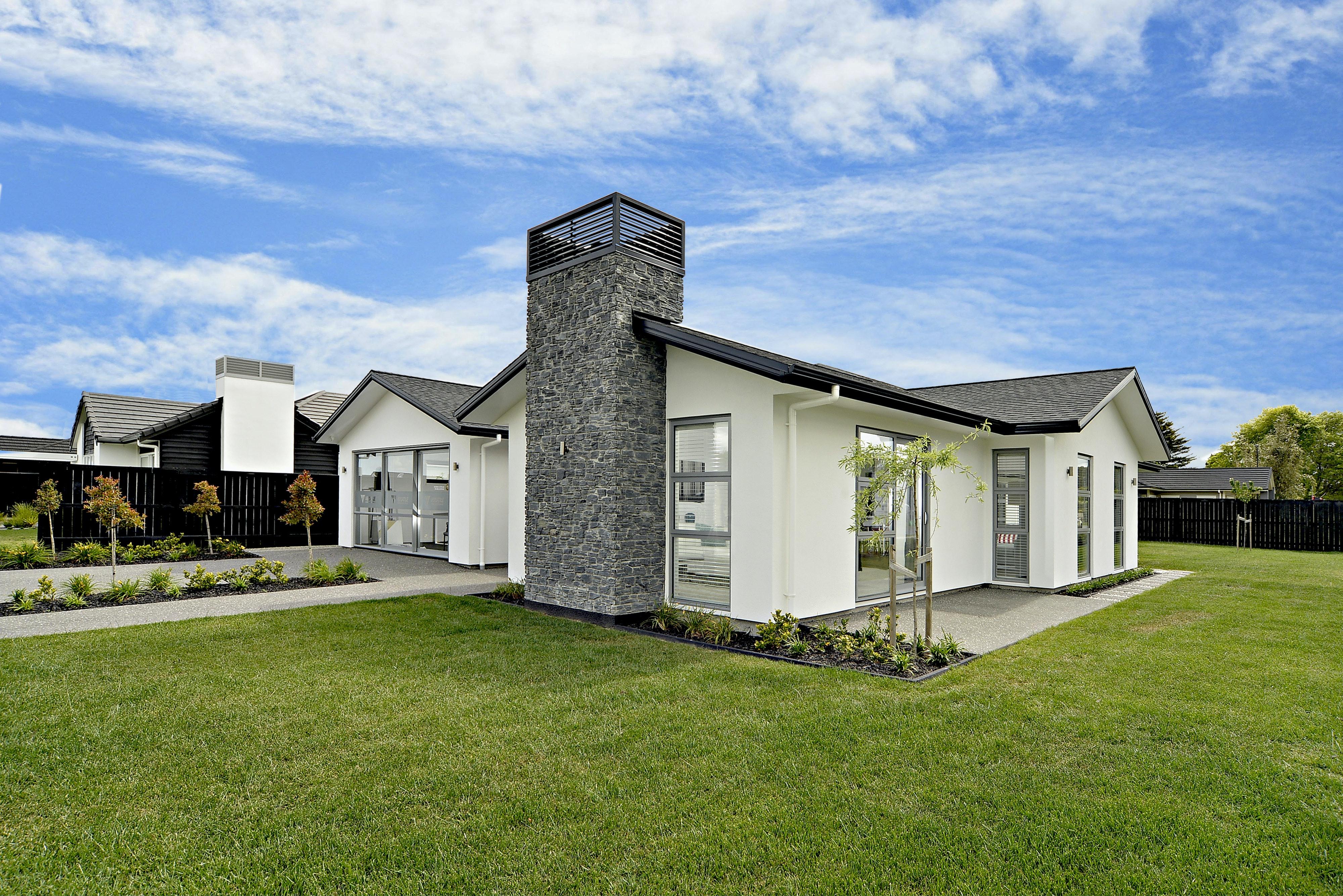 Groovy Versatile Homes Buildings Download Free Architecture Designs Rallybritishbridgeorg