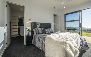 8 Racecourse Terrace Rise West Coast Show Homes Versatile
